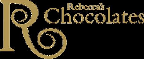 Rebeccas Chocolates